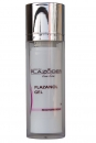 Plazanol Gel 50ml